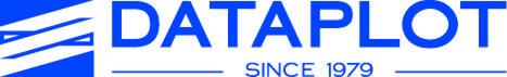 DATAPLOT GmbH