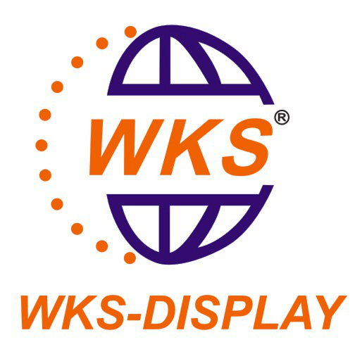 SUZHOU WORLDCLASS DISPLAY MANUFACTURING CO., LTD