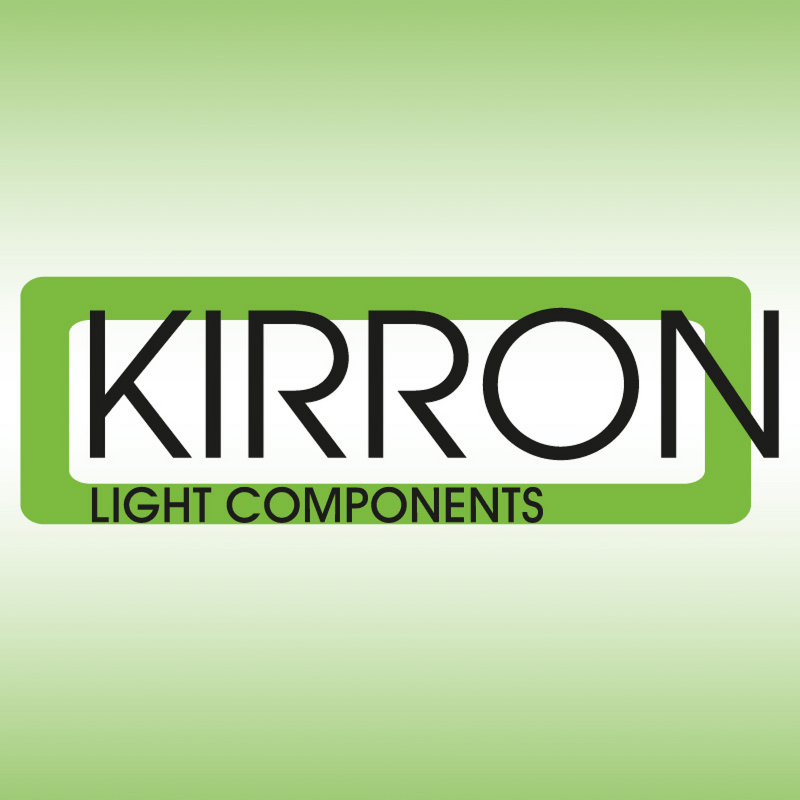 KIRRON light components GmbH & Co. KG