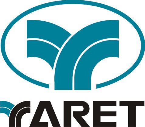 Yaret Industrial group Co.,Ltd