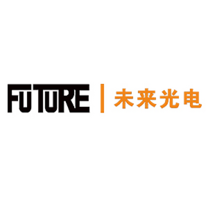 Guangzhou Future Elec-Optic Tech Co.,Ltd