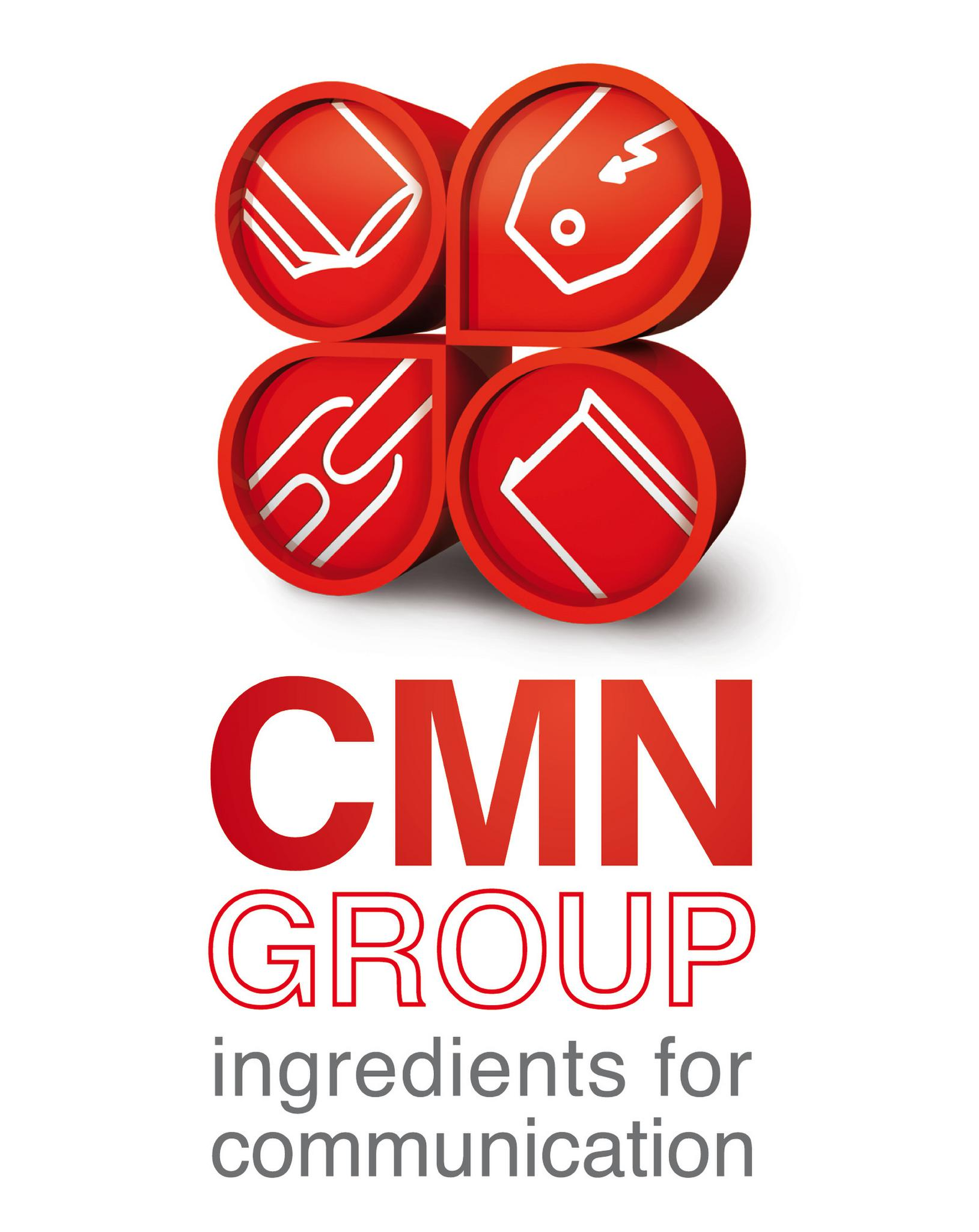 CMN Group s.r.l.