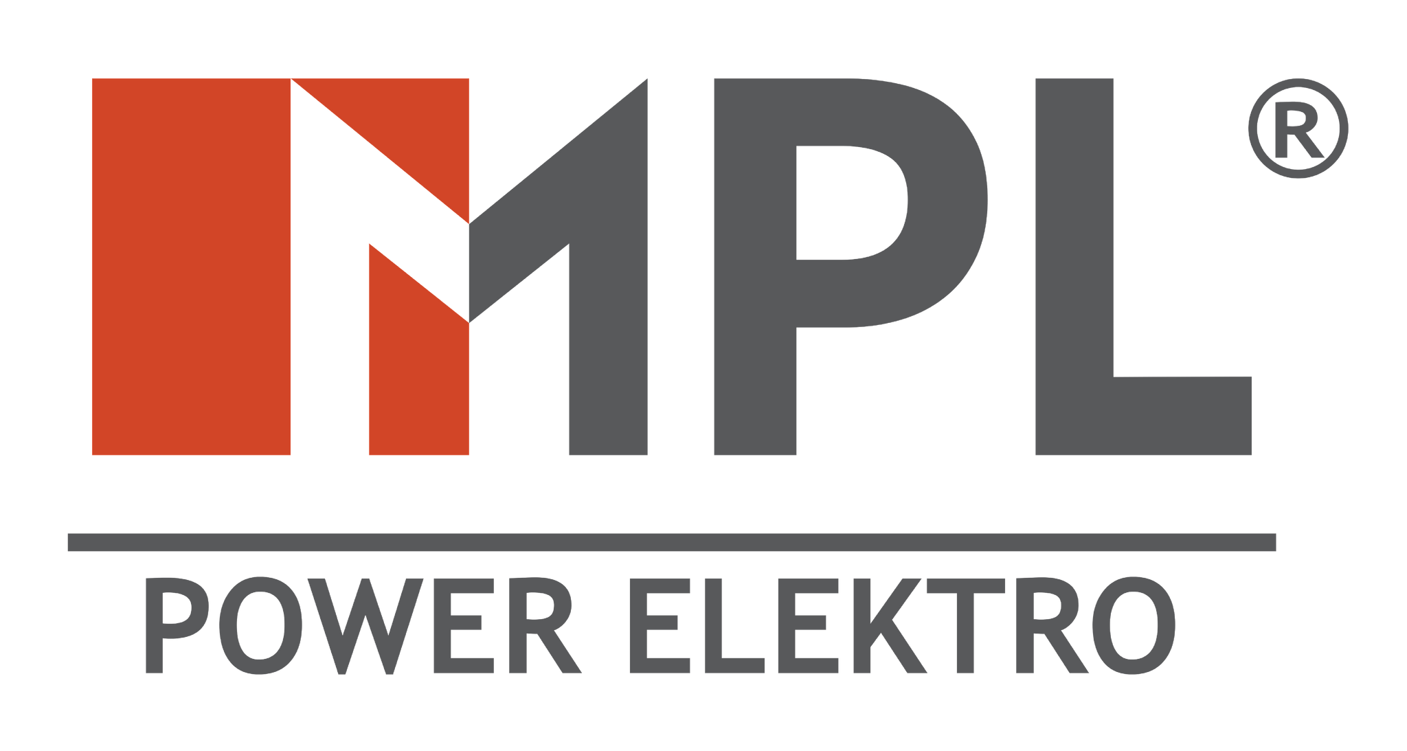 MPL Power Elektro Sp. z o.o.